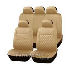 3b5 Profi Carbonio Sedile Riscaldato Riscaldamento retrofit 5 fasi; VW PASSAT Variant