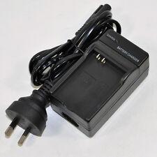 Single Battery Charger for Ct-3650 Contour 2 Contour Contour GPS Plus Plus2
