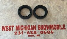 OK Seal, SWO-Type (lot of 2) P/N 93110-33018-00 NOS Yamaha TZR125 RD125LC