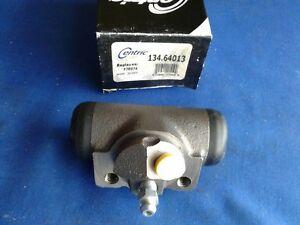 Brake Wheel Cylinder Rear Centric 134.64013 AMC Ford IH Mopar W610163