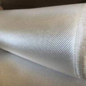 394 Inch Fiberglass Cloth Fabric Cloth Twill