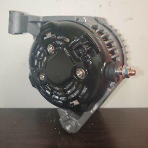 Dodge Nitro V6 3.7L 2007-2008-2009-2010 Alt 160 Amps/OEM Reman By RR_Alternator