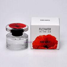 Kenzo FLOWER IN THE AIR EDP 4 Mini Perfume Bottle Miniature New in Box