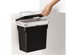 Simplehuman Einbaueimer 10L Mülleimer Abfallsammler einfache Montage