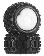 "Pro-Line Badlands MX28 2.8"" All Terrain Truck Tire (2) 10125-00 PRO1012500"