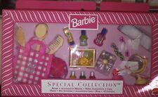 Barbie Wohn Accessoires