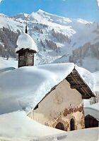 BR26744 La Clusaz la chapelle de Fernuy France