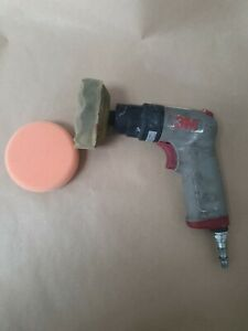 3M Pistol Grip Air Buffer