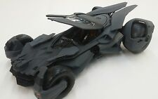 Batman V Superman Batmobile 1:24 Diecast Car