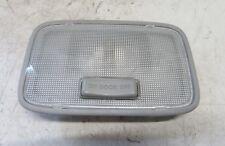 Hyundai i20 (PB, PBT) Innenlicht Innenleuchte Lampe