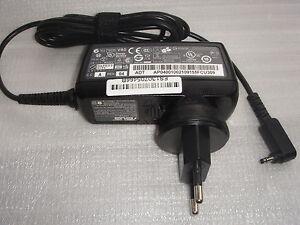 Netzteil Original ASUS ADP-45AW 19V 2,37A Zenbook UX31E UX21E UX21 UX31G