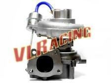 ISUZU NPR 4HE1 Diesel Turbo ISUZU CHEVY/GMC W3500/4500/5500 Turbocharger