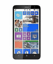 "Genuine Nokia Lumia 1320 -8GB - 6.0"" - Windows Phone 8 - Unlocked - Smartphone"