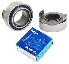 KOYO JAPAN CLUTCH RELEASE BEARING 88-91 HONDA CIVIC RT WAGON 4WD 1.6L SOHC D16