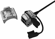 KURYAKYN USB POWER SOURCE 1688 motorcycle harley davidson iphone gps