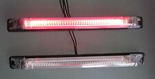 LED Umriss Begrenzungs Positions Leuchte Leuchten PKW LKW 12V 24V / LD 475