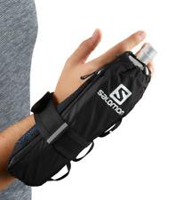Salomon Pulse Handheld Running Flask