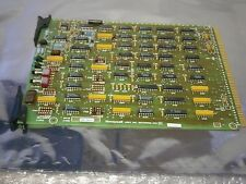 Honeywell Decoder Card 30735866-001 30735866001 30735865-001 30735865001