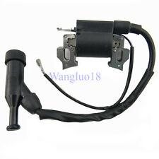 Ignition Coil Magneto Parts Fit Honda GX110/GX120/GX140/GX160 5.5HP/GX200 6.5HP