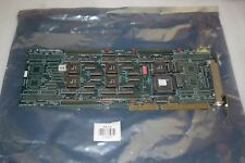 Industrial Computer Source PCDIO72B/120B/216B-P  #210972-AA1