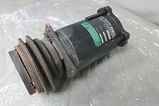 ORIG AC Compressor for 1963-1967 Corvette- P/N 6555302