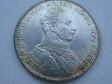 Spiegelglanz Münzen Aus Dem Deutschen Reich 1871 1945 Günstig