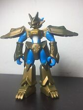 BANDAI DIGIMON ACTION FIGURE MAGNAMON