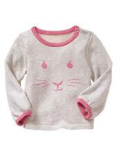 Topolino Pullover für Baby Mädchen