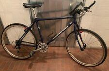 "Bici mtb 26"" DIAMOND BACK APEX BIKE MONTABIKE BICICLETTA VINTAGE ANNI 90"