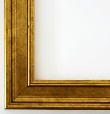 Cadres pour la décoration du salon 60x90