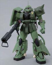 1/100 MG MS-06R-1 ZAKU II Ver.2.0 Proshop limited Plastic Model Kit