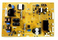 VIZIO D65-D2 Power Supply Board 056.04224.0021