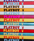1973 Playboy Magazines - You Pick! Free Ship! Discounts! See store for 1961-2016