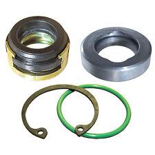 A/C Compressor Shaft Seal Kit Santech Industries MT2046