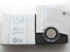 European Certified Silver Bullions