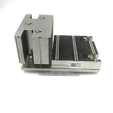 CPU Heatsink 0YY2R8 /YY2R8 For Dell Poweredge R730 R730xd Screw Down Type