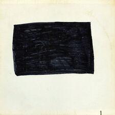 Paul de Jong - If [New CD]