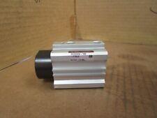 Smc Auto-Sw Stopper Cylinder Rsdqb32-10-D-F79Ls Rsdqb3210Df79Ls New
