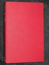The Hard Way to India by John Seymour - 1951-1st - Indian, Ceylon, Middle East