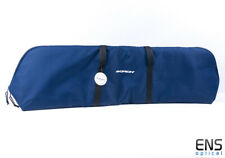 "Orion Padded Telescope Case - #15160 44""×11.5""×13.5"" - Fits 8"" F/5"
