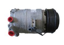 2013 Nissan Maxima Air Conditioning A//C Compressor 13 OEM 30 DAYS WARRANTY