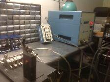 ORBITAL WELDER, ASTRO ARC POLYSOUDE TUBE WELDING SYSTEM  4-100