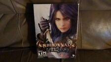 Guild Wars: Factions (PC, 2006)