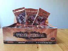 mtg time spiral booster pack (1)