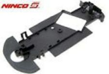 NINCO 80896 Chassis Mercedes SLS  - Neu/Ovp