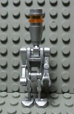 lego star wars Minifig Assassin Droid set 8015