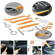 Car Door Trim Panel Dash Radio Light No Scratch Removal Dismantle Pry Hand Tools