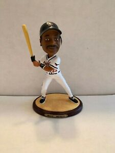 Eddie Murray Bobblehead RARE New In Box Baltimore Orioles Bobble Hall of Fame