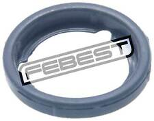 Seal Ring, Spark Plug Tube For Honda Odyssey I (1995-1999)