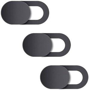 Apple iPhone X Case Heavy Duty Armor Kickstand Protective Black Premium Cover 🔥